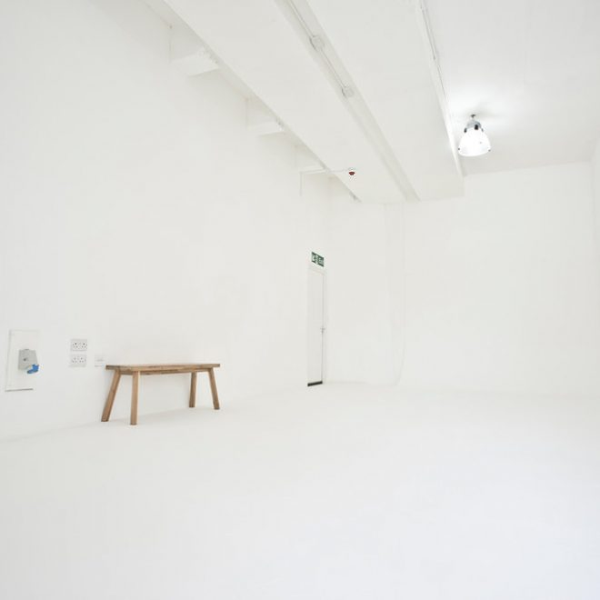 The-Brighton-Studio-Studio-B